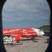 AIR ASIA, premiere compagnie low Cost