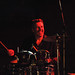 Christian Prommer´s Drumlesson