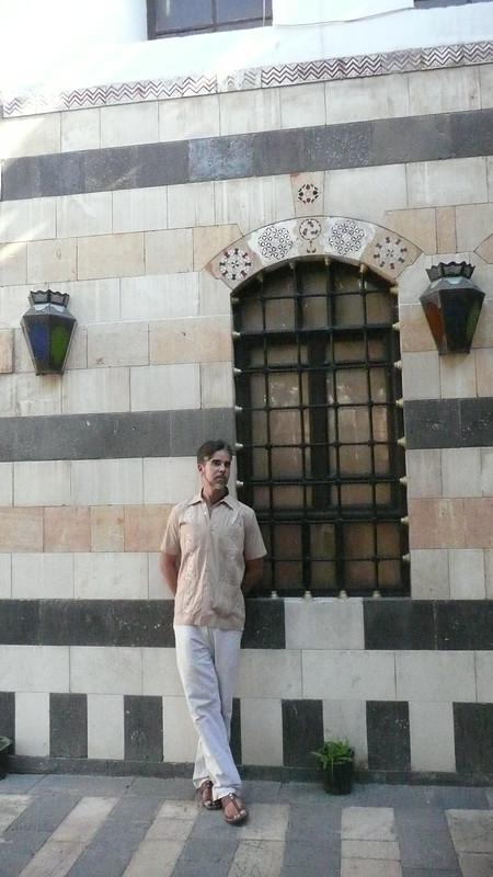 Damascus 088