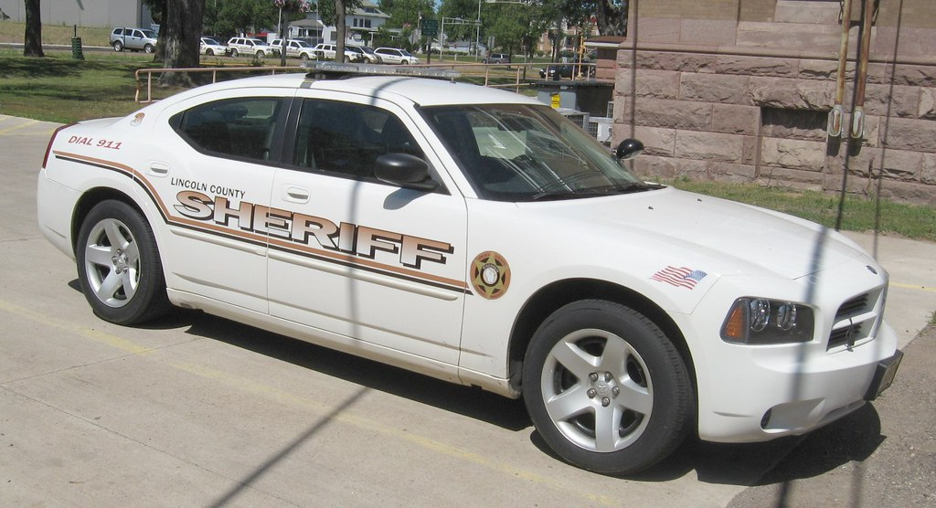 Lincoln County, Wisconsin Sheriff's Department | Lincoln Cou