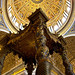 Saint-Peter Basilic - Vatican by Nino H