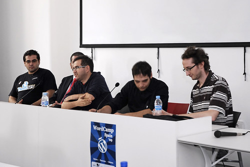 WordCamp06
