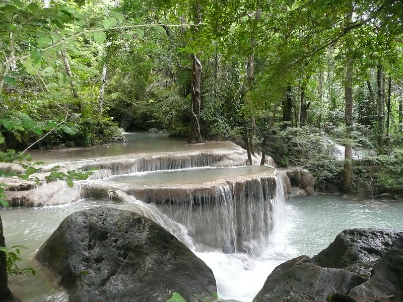 River Kwai 054