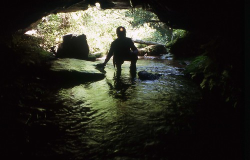 Sue_Mill Cave2_Smallfile