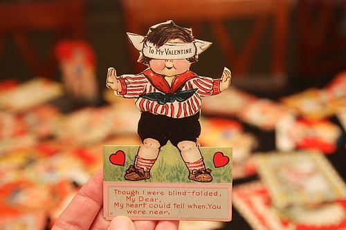 valentine9 | by Darby's Pictures