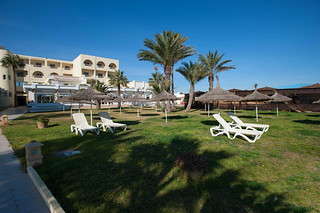 PALMYRA_BEACH_kantaoui (16) | by BLUE-STAR-HOTELS