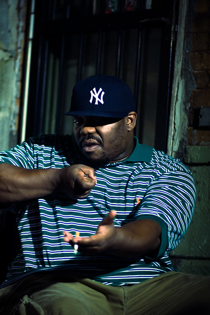 I Don't Do Much Paroles Beanie Sigel Greatsong