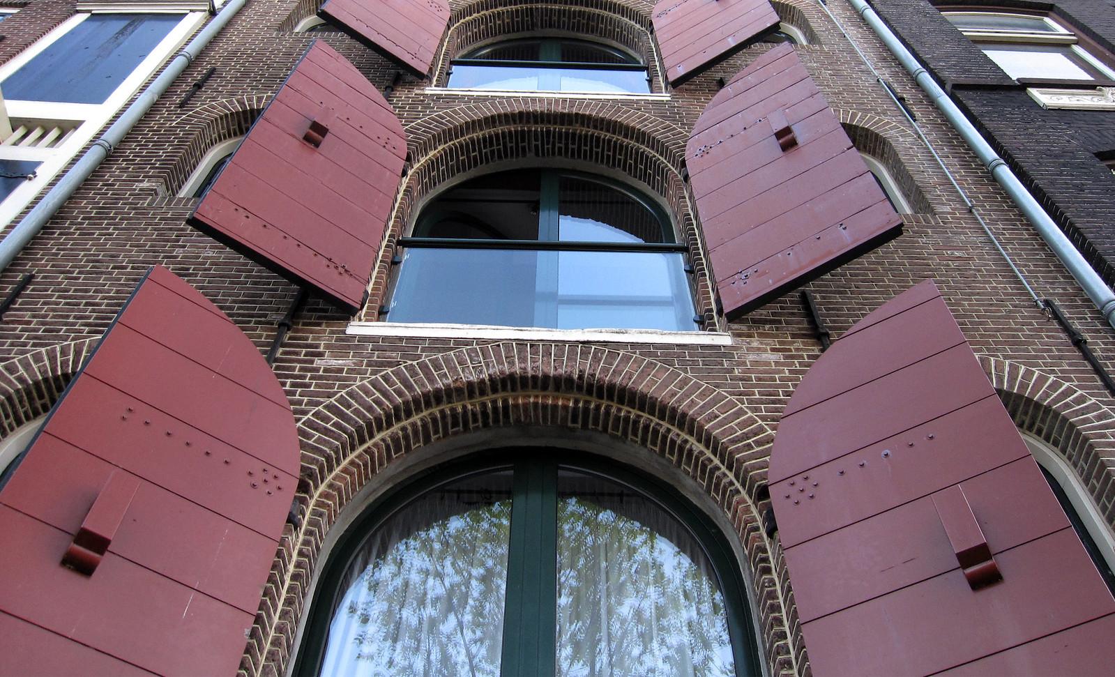 Amsterdam 363