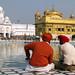 RTW - Amritsar, India