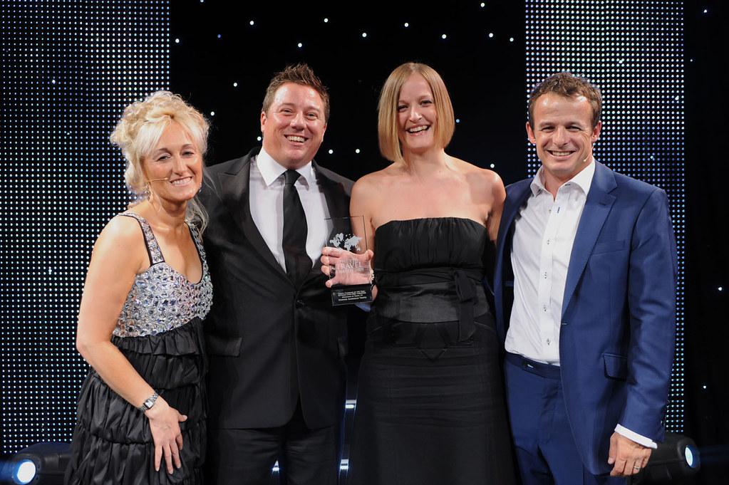 The TTG Travel Awards: Winners | Travel Trade Gazette | Flickr