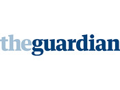 The Guardian Calls Time on Tech | by topgold