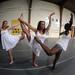 Inertia - SPSG Dance