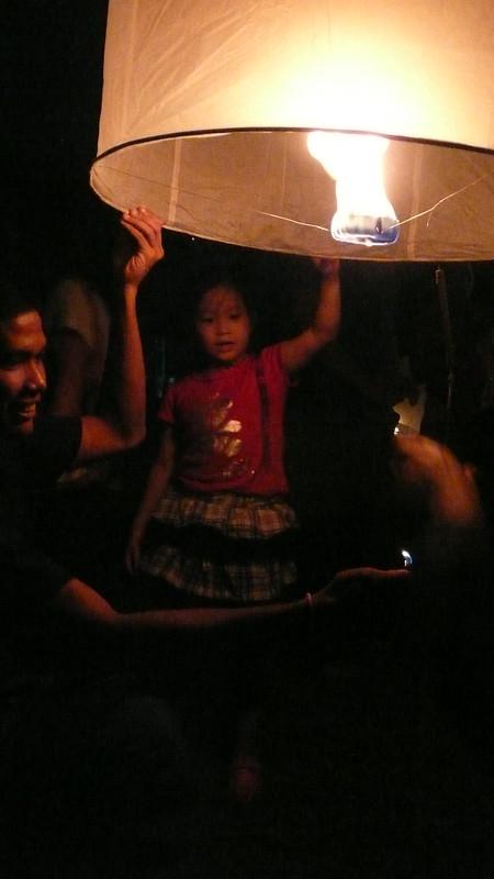 Chiang Mai Festival 095