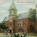 Chesterton, Indiana - Schools
