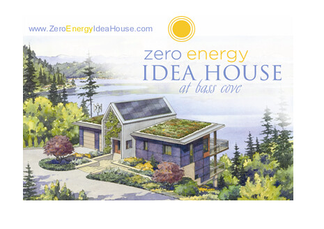 Idea_House_6