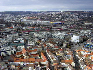 2004-02-01 Ulm, Augsburg 044 Ulm, Ulmer Münster