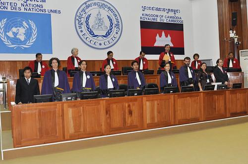 DSC_2350 | by Khmer Rouge Tribunal (ECCC)