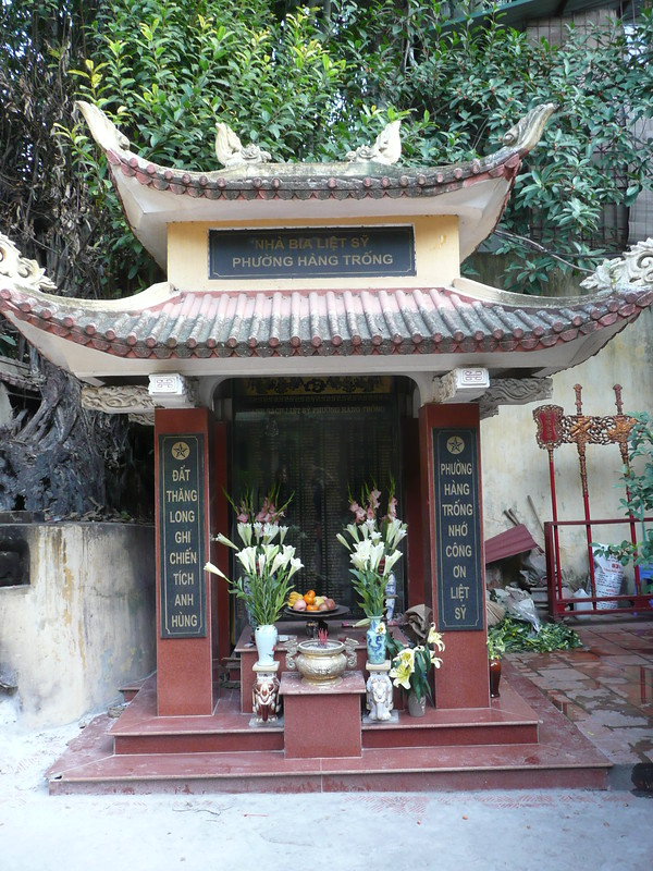 Hanoi 086