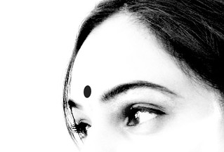 Indian Woman | by ind{yeah}
