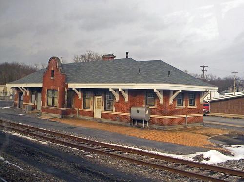 pennsylvania transportation pennsylvaniarailroad amtrakviews railroadscenes