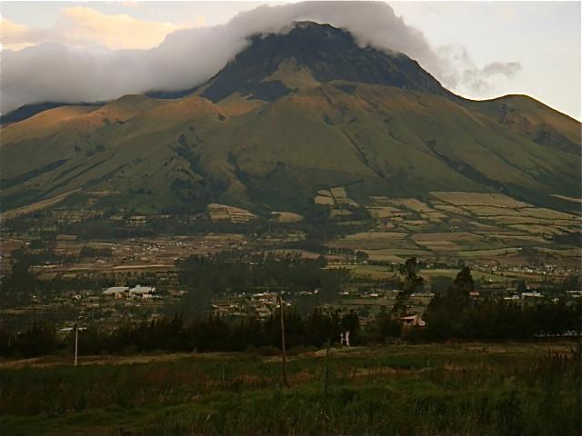 Ecuador-real-estate