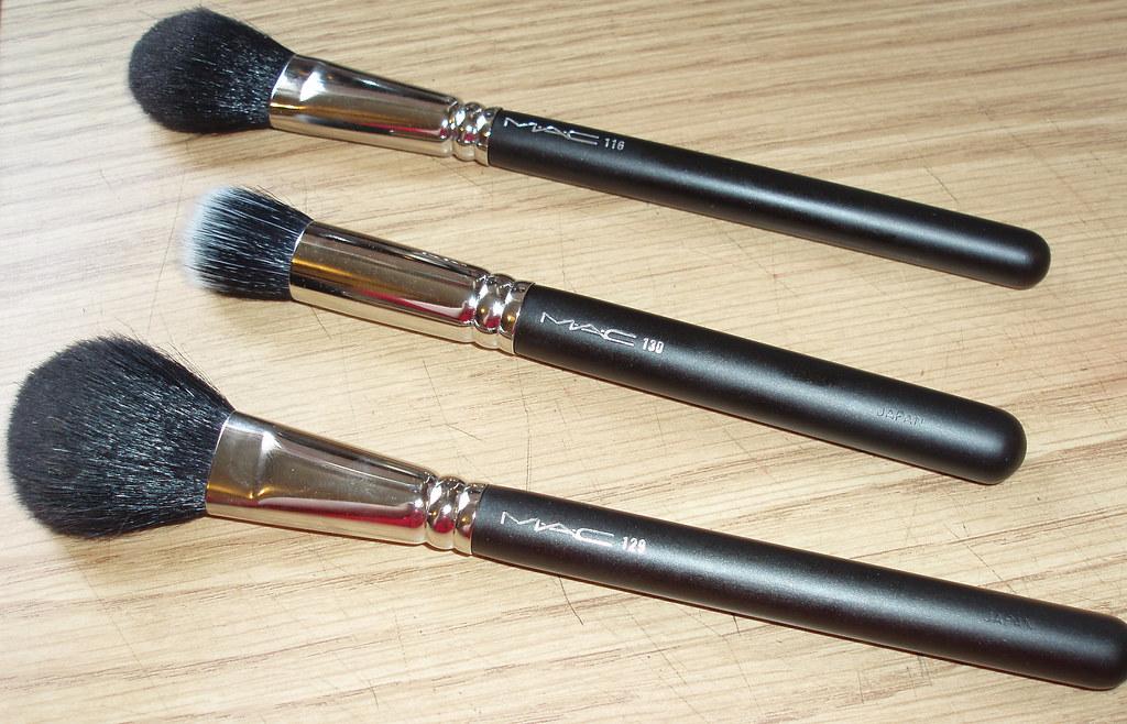 Brushes 4