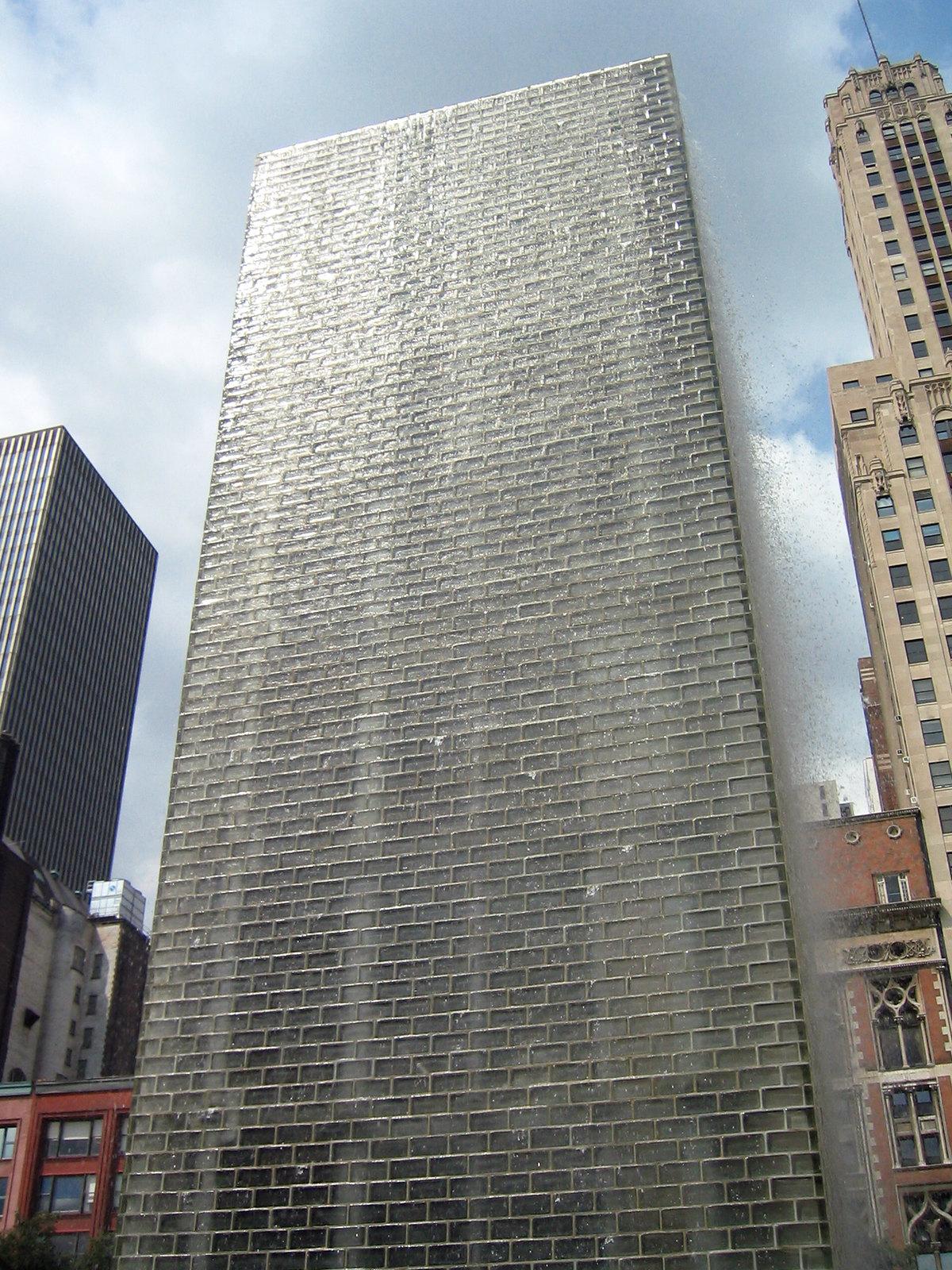 Chicago 0122