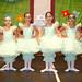 Corpus Balet - Teatro Infantil