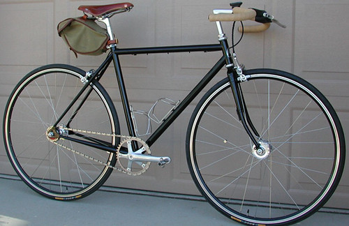 "<p>1140104977 Street Dog (Rider Gall)<br /> <br /> <br /> gunnarcycles<br /> gunnarbikes <br /> <a href=""http://gunnarbikes.com"" rel=""nofollow"">gunnarbikes.com</a></p>"