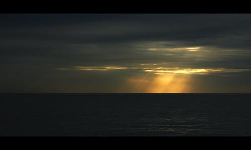 sea españa sunrise mar andalucia amanecer granada almuñecar atx165prodx tokinaaf1650mmf28