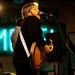 Title Tracks @ SXSW Gibson Guitar Showroom 3-17-10