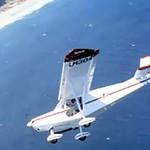 br-29