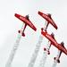 Aeroshell Acrobatic Team