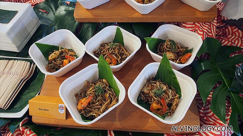 sg-food-fest-03