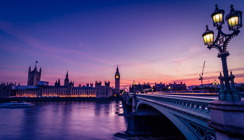 sunset london tower clock westminster thames landscape amazing artistic dusk housesofparliament bigben riverthames hdr westminsterbridge bigbentower hdraward