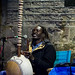 06_01_2017_Idrissa Diallo