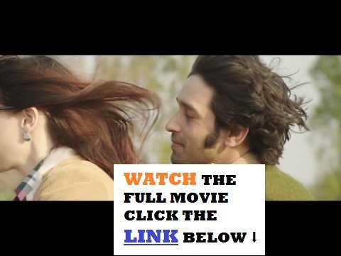 a death in the gunj movie online watch free