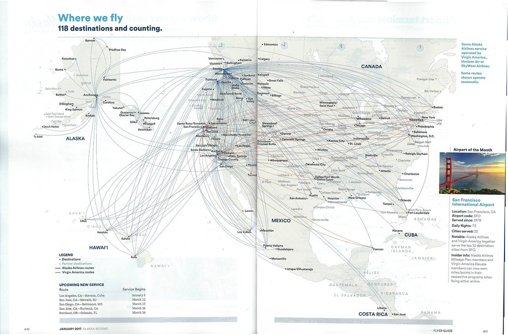 First combined Alaska-Virgin America route map, 2017 | Flickr on internet map, air europa map, delta air lines map, air austral map, construction map, financial map, marketing map, travel map, ireland location in world map, icelandair map, airport map, belavia map, flight map, national map, american eagle map, callsign map, airfare map, volaris map, student map, first air map,