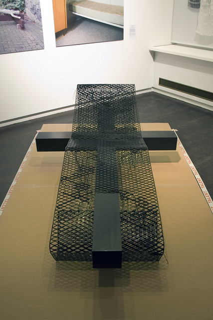 Celebrating the cross
