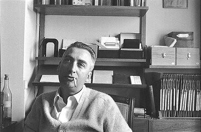 roland_barthes   by believekevin