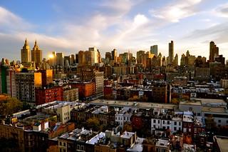 NYC | by Studio Sarah Lou