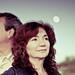 Armando&Nancy
