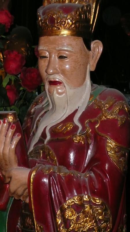 Hanoi 010