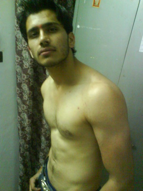 Beautiful Teen Boys Of Pakistan Facts Report