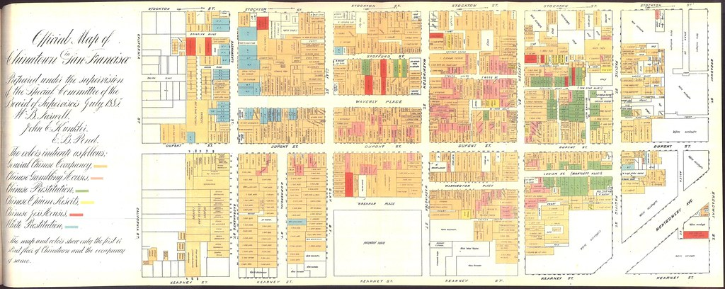 Official Map of Chinatown in San Francisco (1885) | Eric ... on vancouver canada chinatown map, san diego, lima chinatown map, las vegas chinatown map, transamerica pyramid, lombard street, chinatown singapore map, san francisco bay area, ocean beach, edmonton chinatown map, north beach, san francisco cable car system, boston chinatown map, miami chinatown map, philadelphia chinatown map, alcatraz island, london chinatown map, flushing chinatown map, dallas chinatown map, coit tower, golden gate bridge, coit tower map, sacramento chinatown map, 1906 san francisco earthquake, golden gate park, 49-mile scenic drive, queens chinatown map, san jose, paris chinatown map, union square map, chinatown washington dc map, haight ashbury map, new york chinatown map, manhattan chinatown map, union square, san francisco bay, presidio of san francisco,