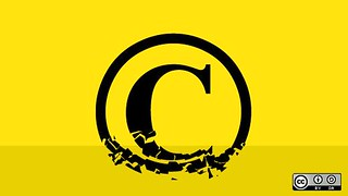 Copyright license choice | by opensourceway
