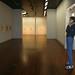 Jasper Johns - Prints from the Walker Art Center 2010