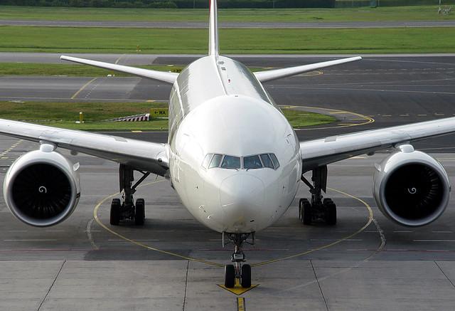 B777-246/ER | Japan Airlines | JA703J | SIN
