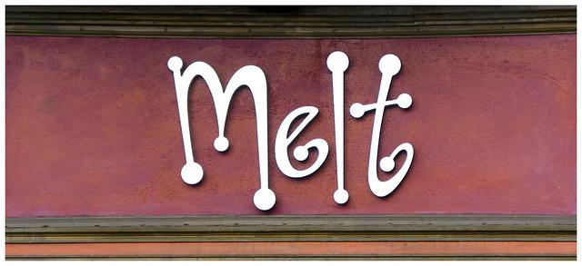 MELT | Cincinnati