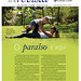 in revista - Incortel